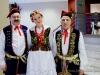 2012-02-12-brzesko-0005