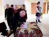 2012-02-12-brzesko-0007