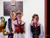 2012-02-12-brzesko-0009