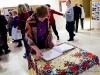 2012-02-12-brzesko-0010