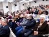2012-02-12-brzesko-0025