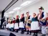 2012-02-12-brzesko-0035