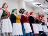 2012-02-12-brzesko-0041