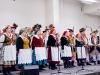 2012-02-12-brzesko-0042