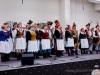 2012-02-12-brzesko-0044