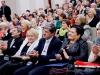 2012-02-12-brzesko-0048