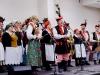 2012-02-12-brzesko-0050