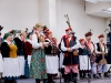 2012-02-12-brzesko-0054