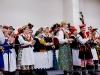2012-02-12-brzesko-0056