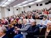 2012-02-12-brzesko-0057