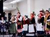 2012-02-12-brzesko-0060