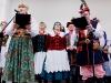 2012-02-12-brzesko-0061
