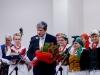 2012-02-12-brzesko-0063