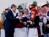 2012-02-12-brzesko-0072