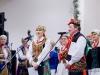 2012-02-12-brzesko-0083