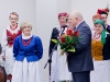 2012-02-12-brzesko-0086
