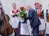 2012-02-12-brzesko-0089