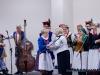 2012-02-12-brzesko-0098