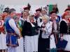 2012-02-12-brzesko-0099