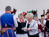 2012-02-12-brzesko-0100