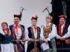 2012-02-12-brzesko-0103