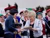 2012-02-12-brzesko-0110