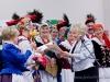 2012-02-12-brzesko-0114