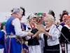 2012-02-12-brzesko-0116