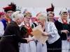 2012-02-12-brzesko-0122