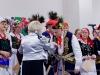2012-02-12-brzesko-0126