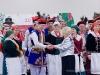 2012-02-12-brzesko-0135