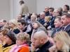 2012-02-12-brzesko-0136
