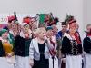 2012-02-12-brzesko-0137
