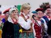 2012-02-12-brzesko-0138