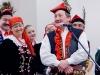 2012-02-12-brzesko-0139