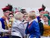 2012-02-12-brzesko-0141