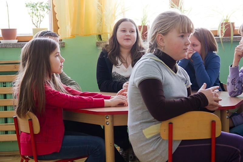 2012-02-13-sterkowiec-0010