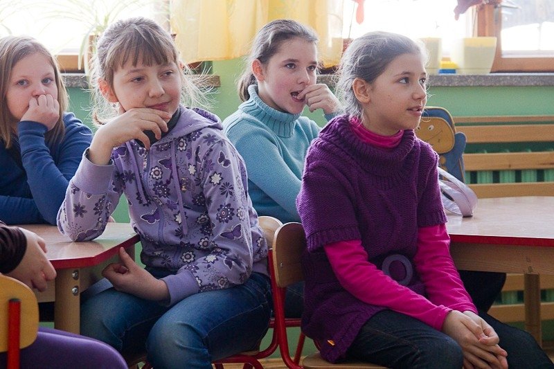 2012-02-13-sterkowiec-0012
