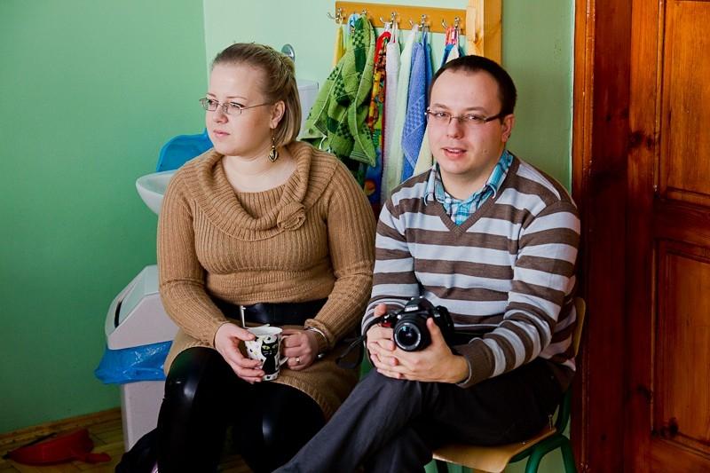 2012-02-13-sterkowiec-0063