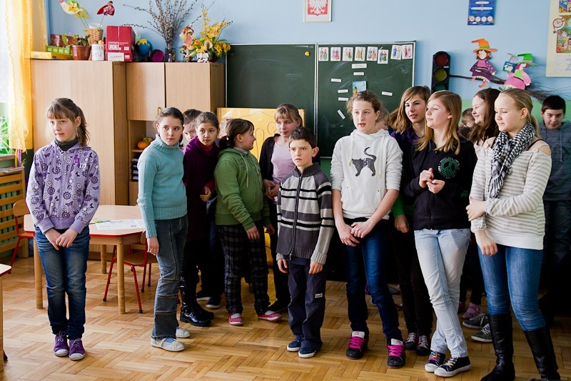 2012-02-13-sterkowiec-0066