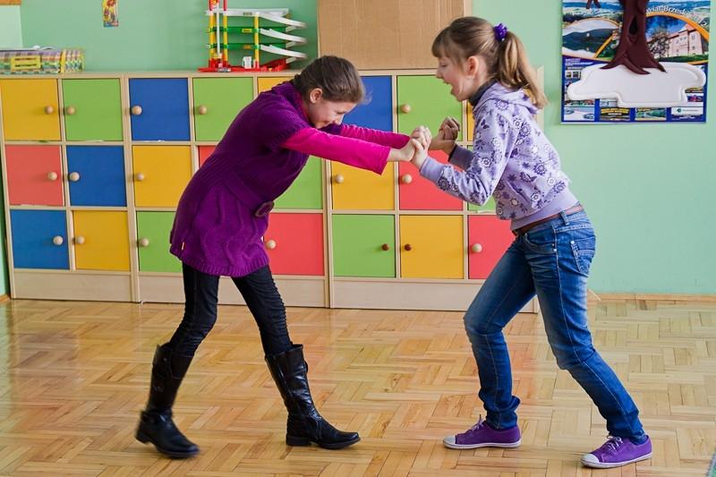 2012-02-13-sterkowiec-0092