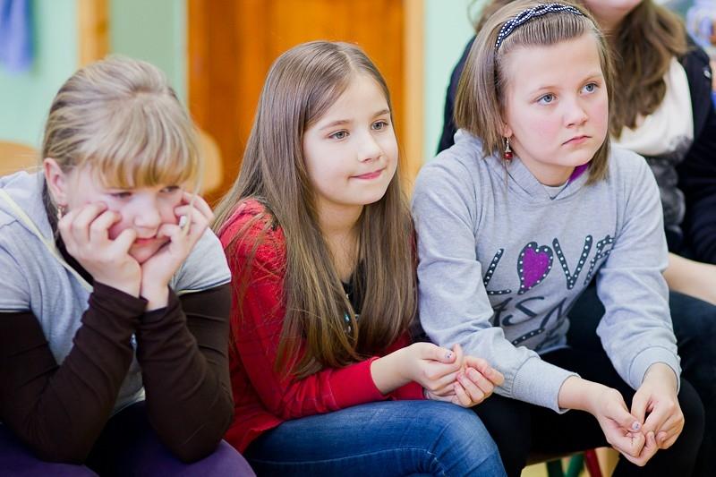 2012-02-13-sterkowiec-0155