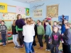 2012-02-13-sterkowiec-0103