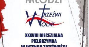 W Szczepanowie odpust w intencji trzeźwości